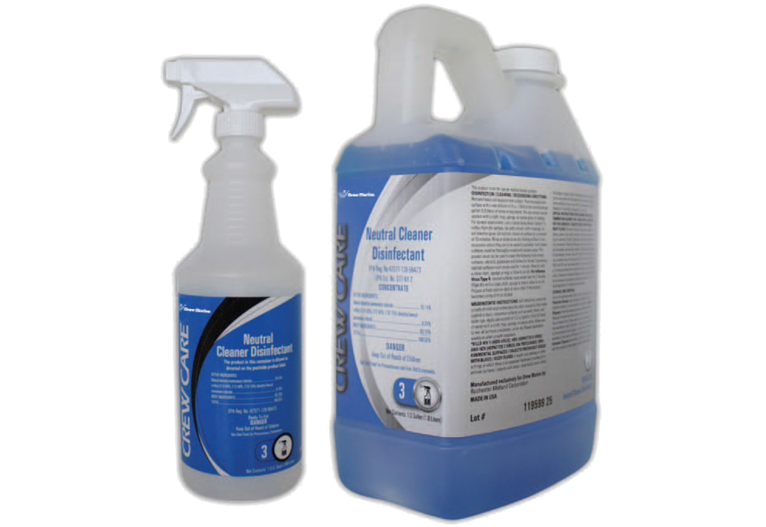 Neutral Cleaner Disinfectant.png