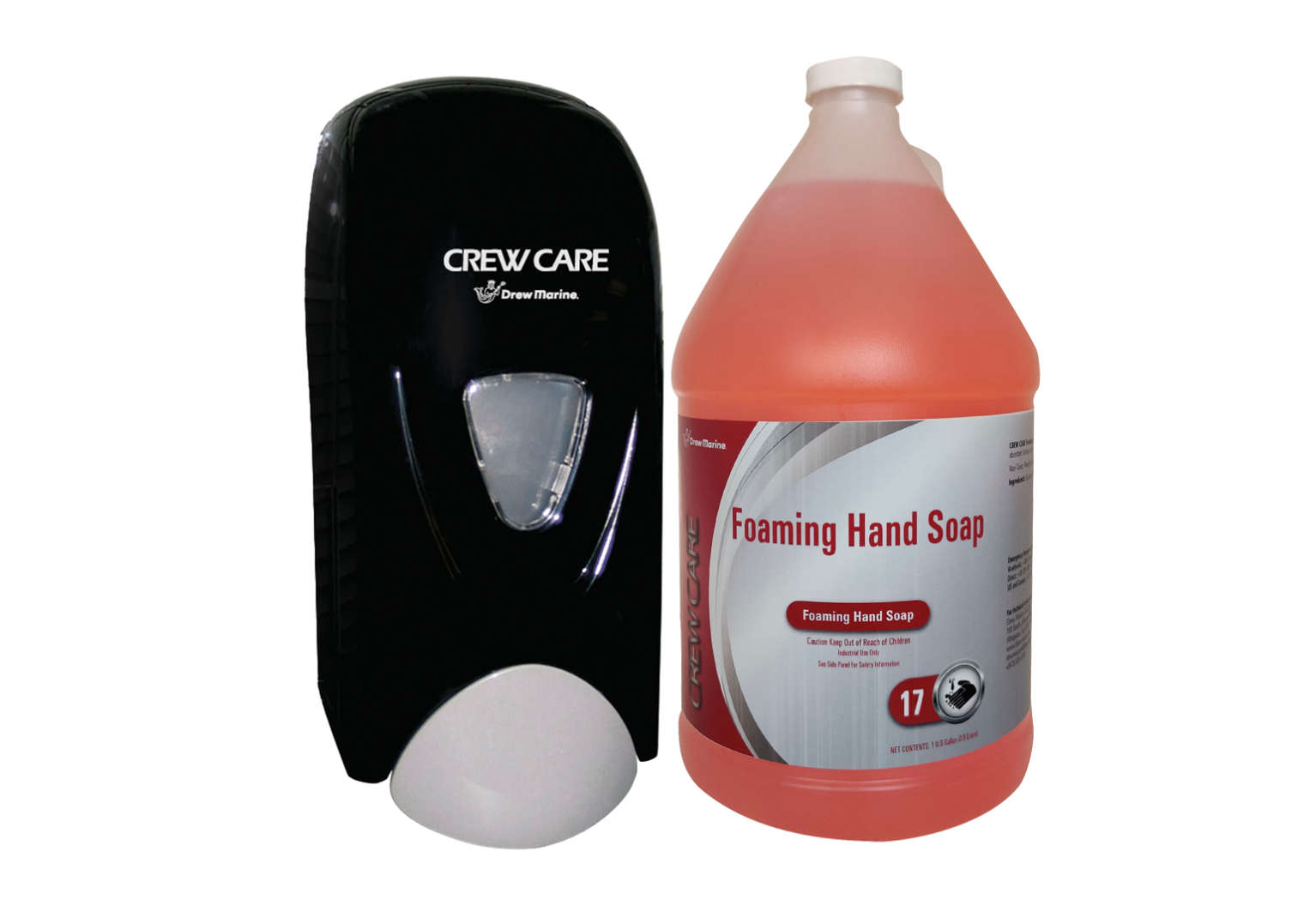 foaming_hand_soap_1544x1062.png