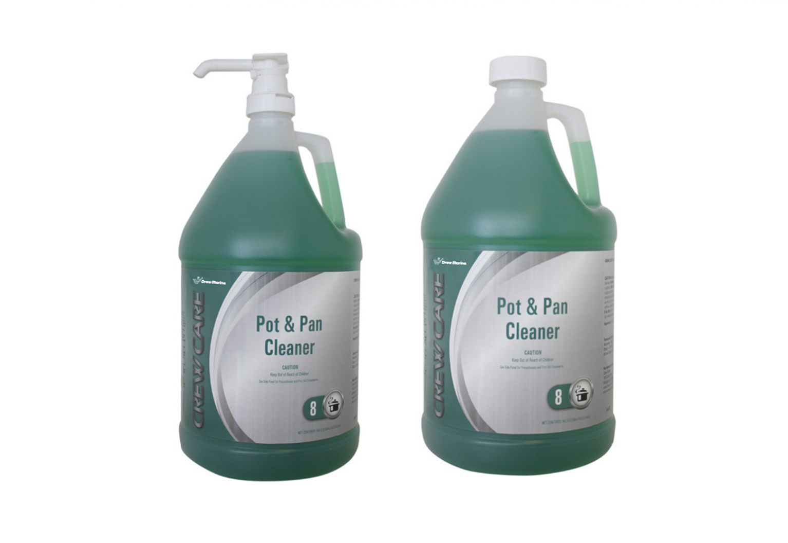 pot_and_pan_cleaner_1544x1062.png
