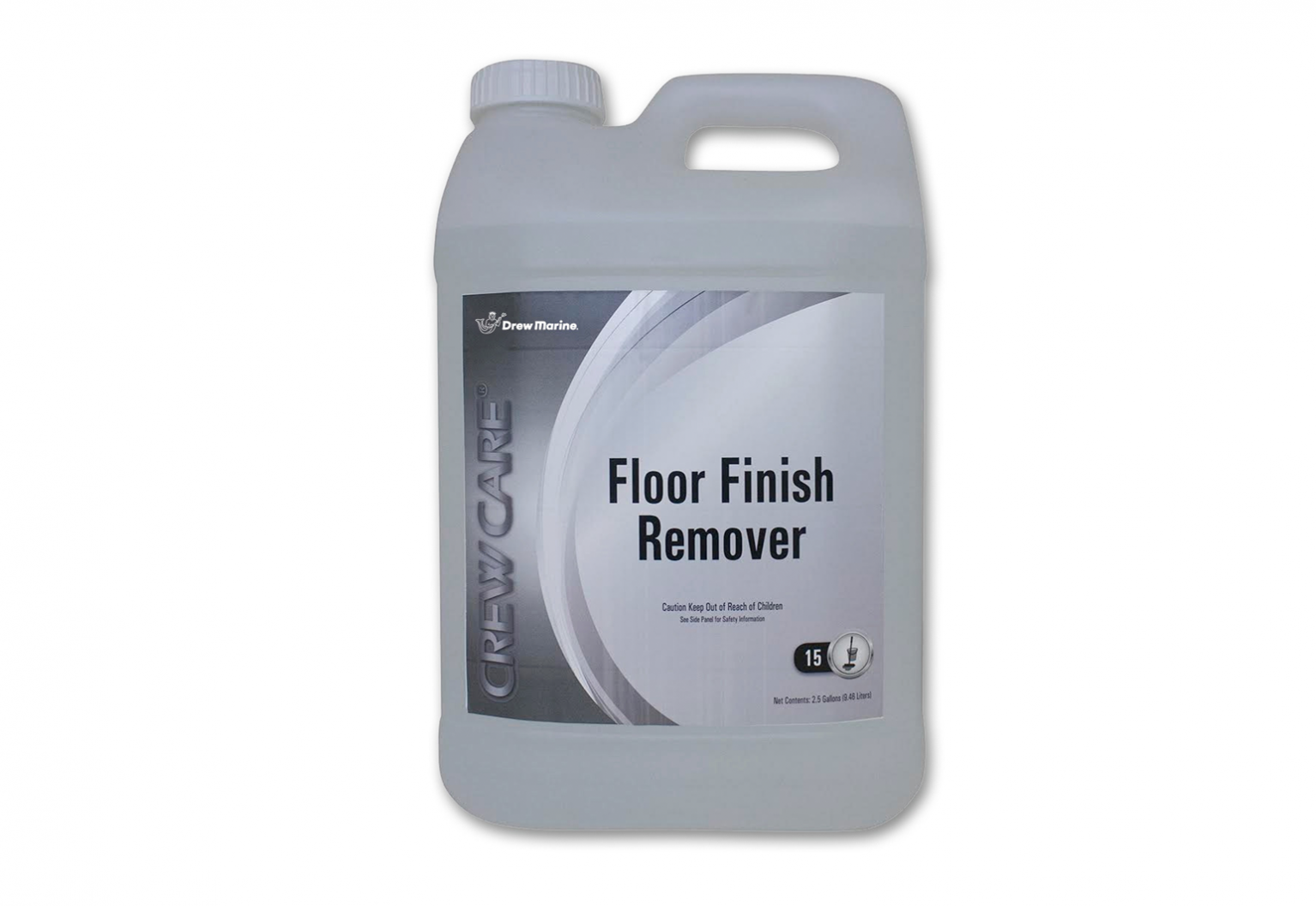 floor_finish_remover_1544x1062.png