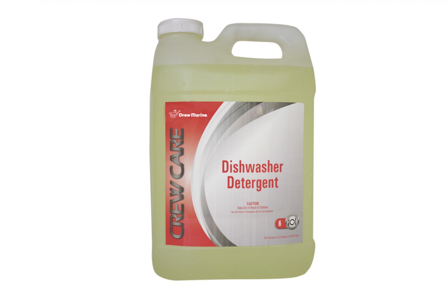 Dishwasher_detergent_1544x1062.png